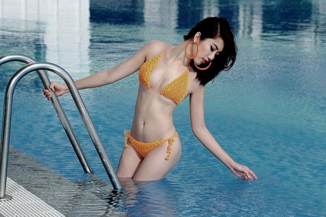 le-huynh-thuy-ngan-2-1461219195_660x0.jp