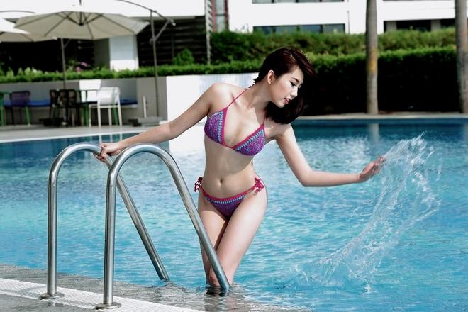 le-huynh-thuy-ngan-4-1461219153_660x0.jp