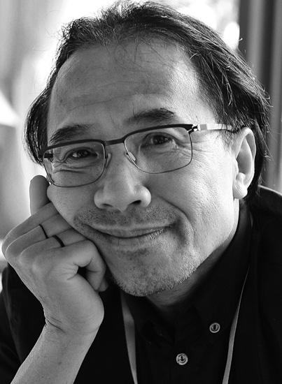 Đạo diễn Lê Lâm: 'Phim Việt 10 năm qua ngày càng bị Mỹ hóa'