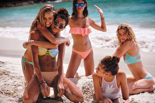 victorias-secret-co-the-ngung-ban-ao-tam