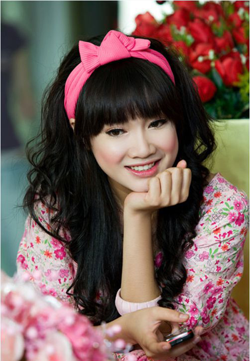 nha-phuong-2011-1461294590_660x0.jpg