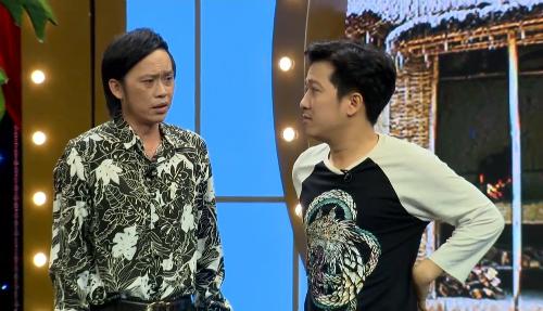 Hoai-Linh-Truong-Giang-3040-1461384956.j