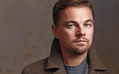 Leonardo DiCaprio vào Top 100 nhân vật ảnh hưởng nhất 2016