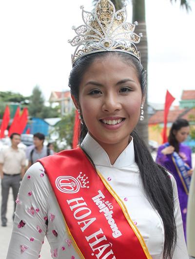 Dang-Ngoc-Han-9717-1461576493.jpg
