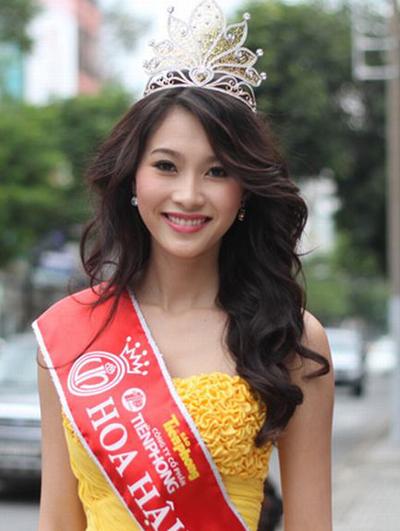 Dang-Thu-Thao-4898-1461576494.jpg