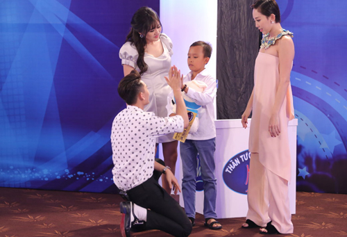 Ho-Van-Cuong-10-9918-1461541914.jpg