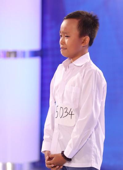 Ho-Van-Cuong-3-2295-1461541913.jpg