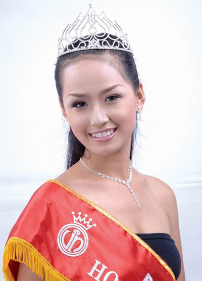 Mai-Phuong-Thuy-5133-1461576492.jpg