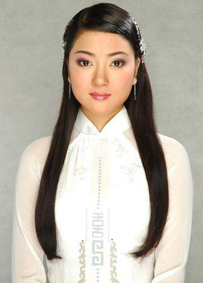 Nguyen-Thi-Huyen-1-5002-1461576492.jpg