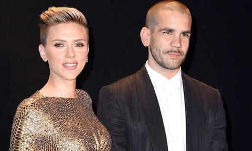 Những minh tinh Hollywood kết hôn với người không nổi tiếng
