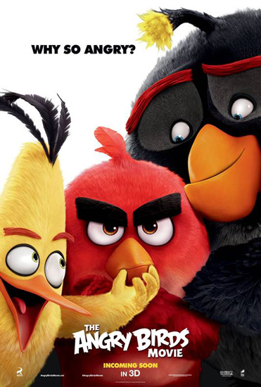 angry-birds-poster-5903-1461754361.jpg