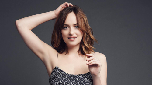 dakota-johnson-portrait-xlarge-2534-1461