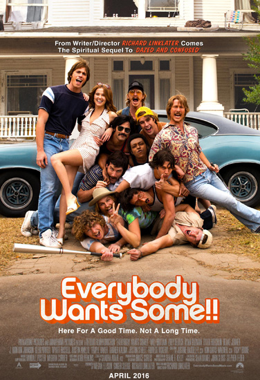 everybody-wants-some-201-9543-1461754361