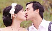 http://giaitri.vnexpress.net/tin-tuc/nhac/lang-nhac/le-kieu-nhu-giau-chong-dong-canh-hon-luong-the-thanh-3394137.html
