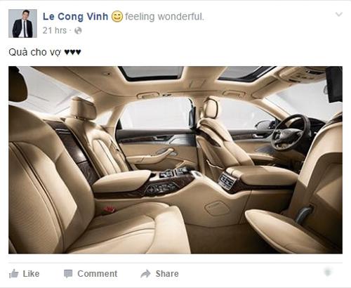 cong-vinh-5906-1461839373.jpg