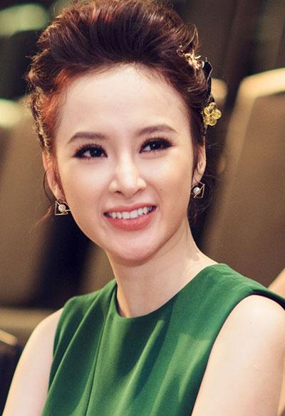 Angela-Phuong-Trinh-7-9773-1461922275.jp