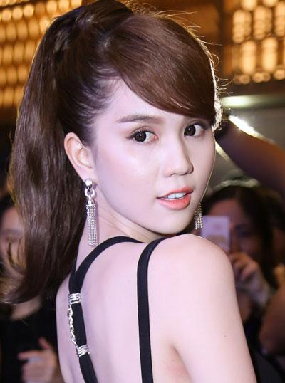 Ngoc-Trinh-4323-1461922276.jpg