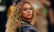 Vợ chồng Beyonce không còn đeo nhẫn cưới