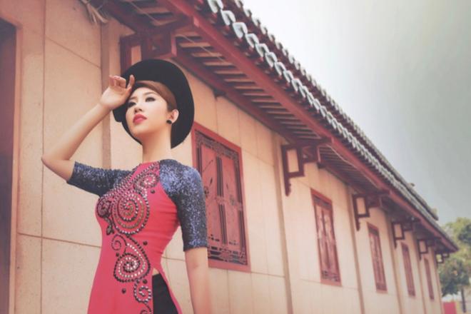 le-huynh-thuy-ngan-5-1461976913-1-146198