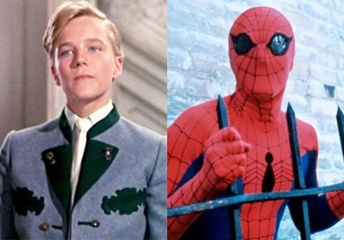 1-spider-man-1977-6966-1462507463.jpg