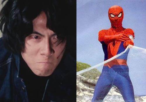 spider-man-7088-1462507463.jpg