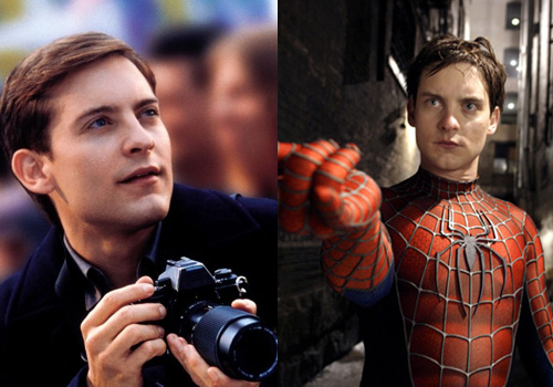 tobey-maguire-7760-1462507463.jpg
