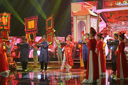huong-phu-sa-1-7202-1462585449.jpg