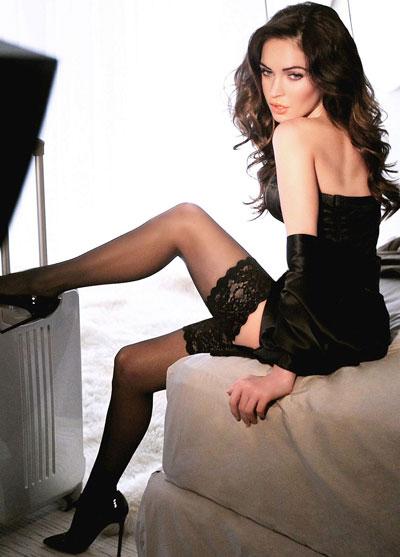 Megan-Fox-4980-1462762025.jpg