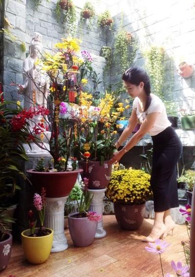 nhan-sac-doi-thuong-cua-co-truong-sap-cuoi-truong-the-vinh-7