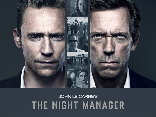 the-night-manager-2016-V07o-4808-1462781