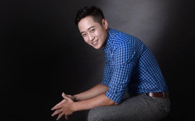 Những diễn viên điển trai trên truyền hình Việt