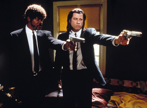 pulp-fiction-5978-1462968154.jpg