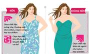 http://vnexpress.net/infographics/lang-mot/tuyet-chieu-chon-vay-ao-he-hop-mot-cho-nguoi-beo-3401712.html