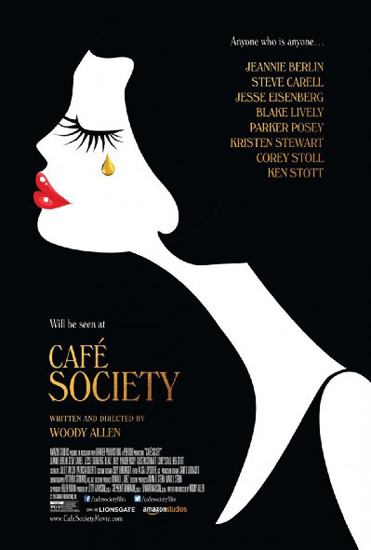 cafe-society-mo-man-cannes-bang-hoai-niem-thoi-vang-son-hollywood