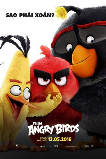 the-angry-birds-chu-chim-do-gian-du-khuay-dong-mua-he