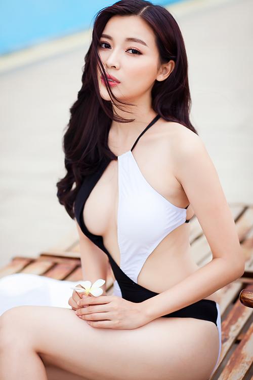 cao-thai-ha-12-1463236293_660x0.jpg