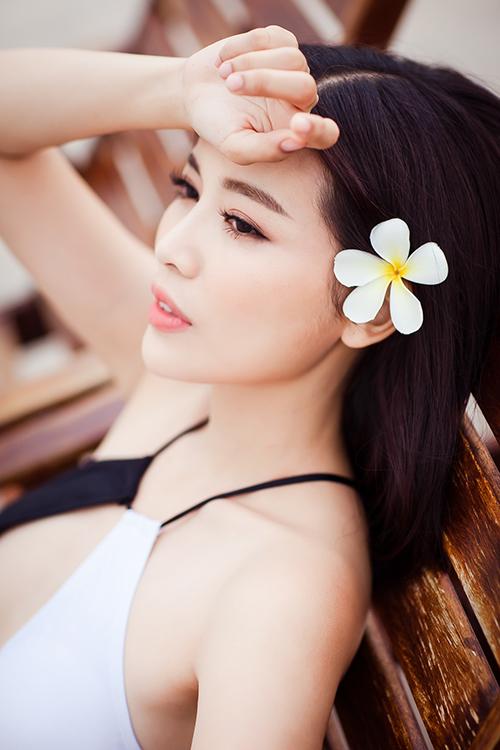 cao-thai-ha-18-1463236302_660x0.jpg