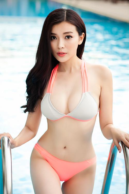 cao-thai-ha-7-1463236290_660x0.jpg