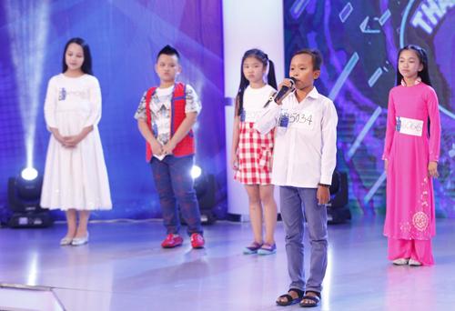 Ho-Van-Cuong-2-8497-1463327248.jpg