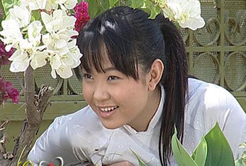 goi-giac-mo-minh-hang-8155-1463548398.jp