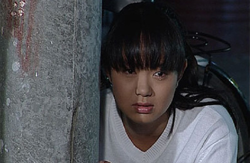 minh-hang-goi-giac-mo-ve-5817-1463548398