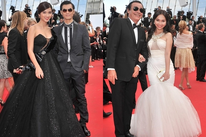 Cannes-2013-1463621211_660x0.jpg