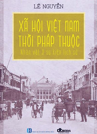 cac-quyen-sach-de-tai-lich-su-thu-hut-doc-gia