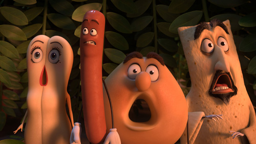 Sausage-Party-Official-Trai-3801-1463801