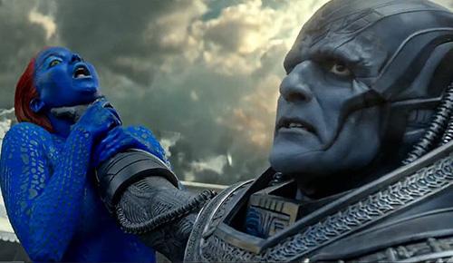 X-men-Apocalypse-645x370-9004-9145-4690-