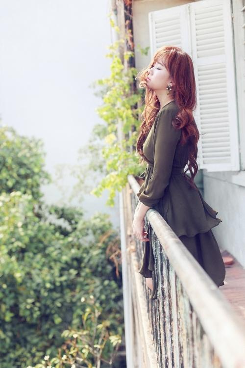 hari-wonIMG-8379-02-1464006199_660x0.jpg