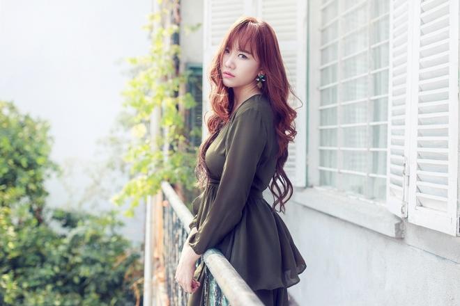 hari-wonIMG-8446-02-1464006200_660x0.jpg