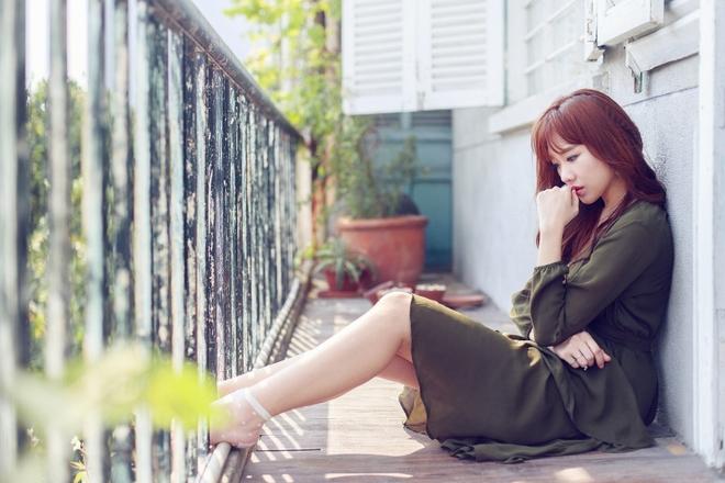 hari-wonIMG-8479-01-1464006202_660x0.jpg