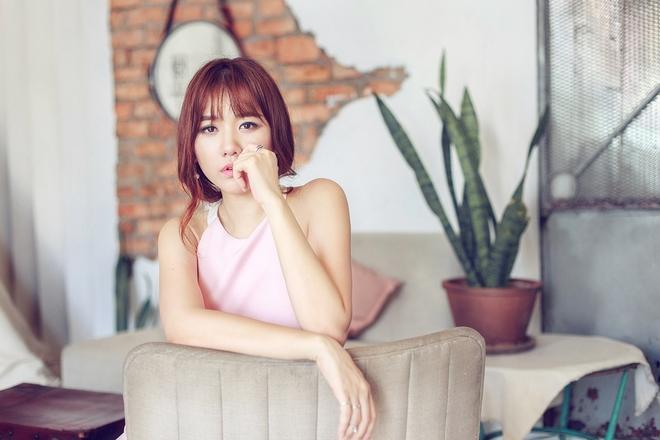 hari-won-1-1464072738_660x0.jpg