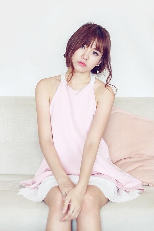 hari-won-1464072738_660x0.jpg